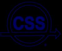 CDPS-CPDE